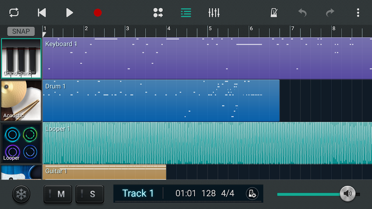 Soundcamp 6.8.20 Screen 4