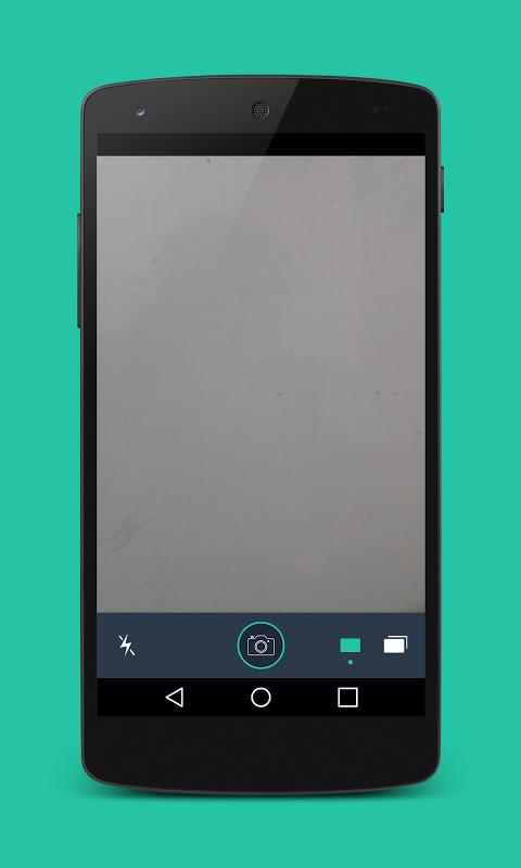 Simple Scan - PDF Scanner App 1.3.22 Screen 6
