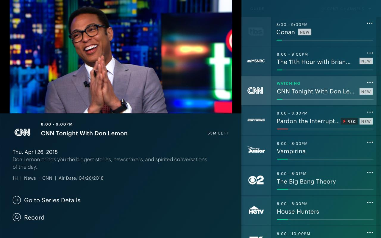 Hulu: Stream TV, Movies & more 3.51.2.307062 Screen 7