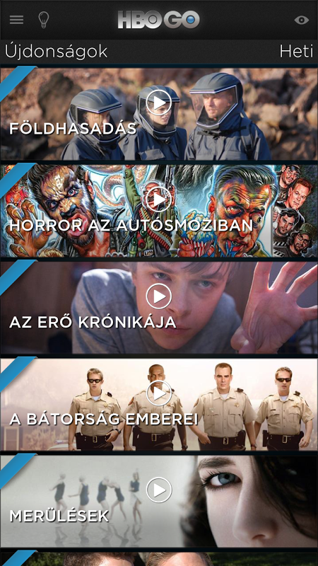 hbo go hungary apk download