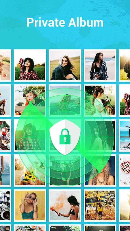 S Photo Editor - Collage Maker , Photo Collage 2.07 Screen 7
