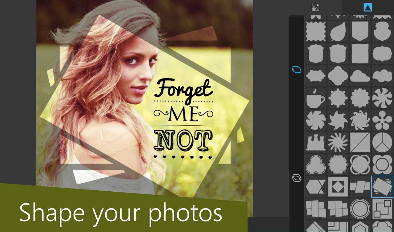 Photo Studio PRO 2.0.12.2 Screen 3