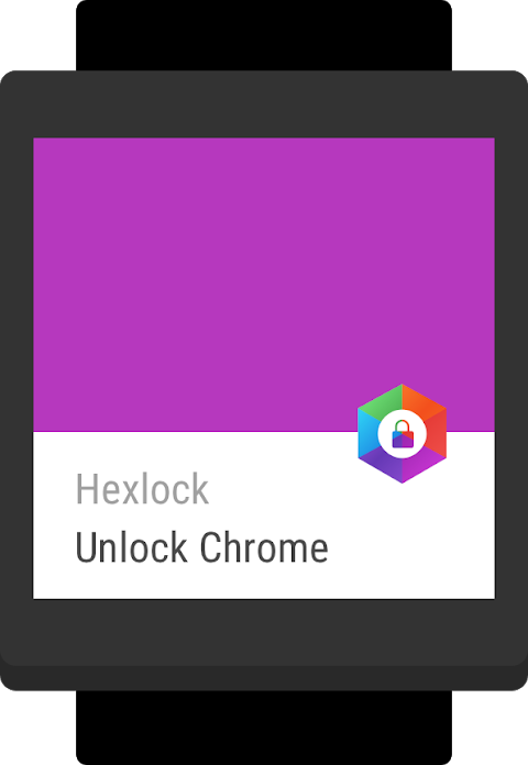 Android Hexlock Screen 18