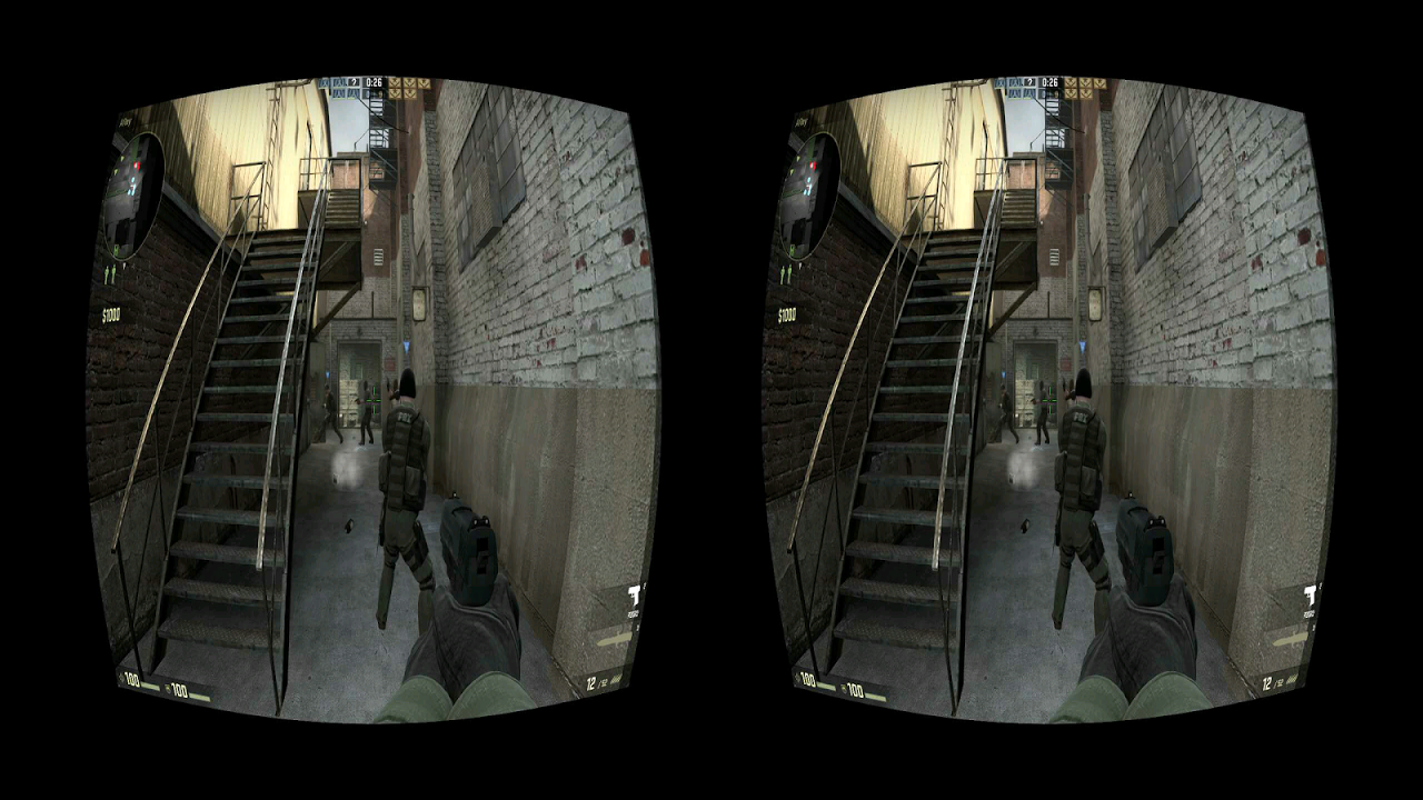 Intugame Gear VR Premium 1 3 5 APK Download by Intugame | Android APK