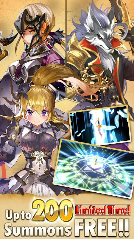 VALKYRIE CONNECT 6 0 2 APK Download by Ateam Inc  | Android APK