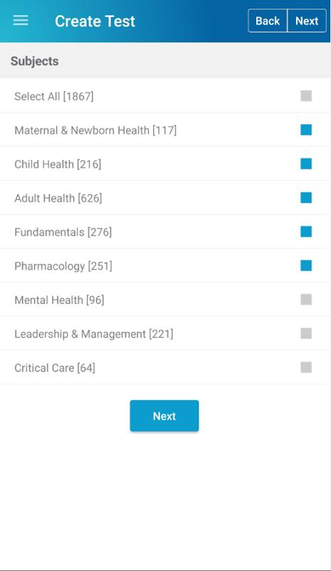 UWorld NCLEX APKs | Android APK