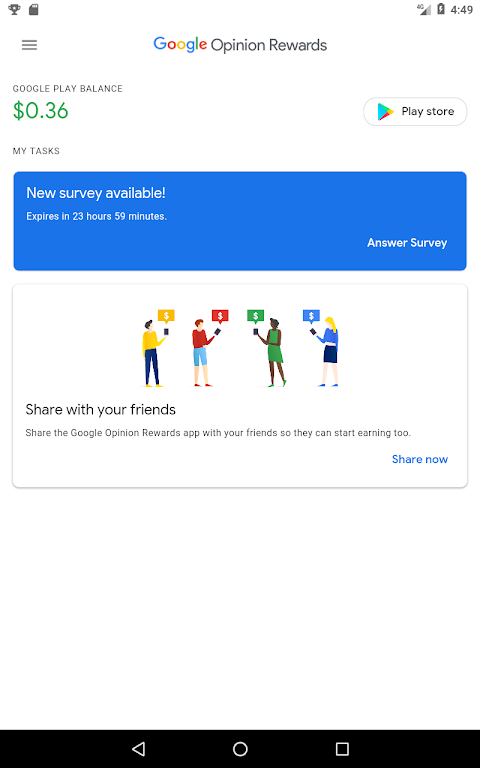Google Opinion Rewards 2019060208 Screen 9