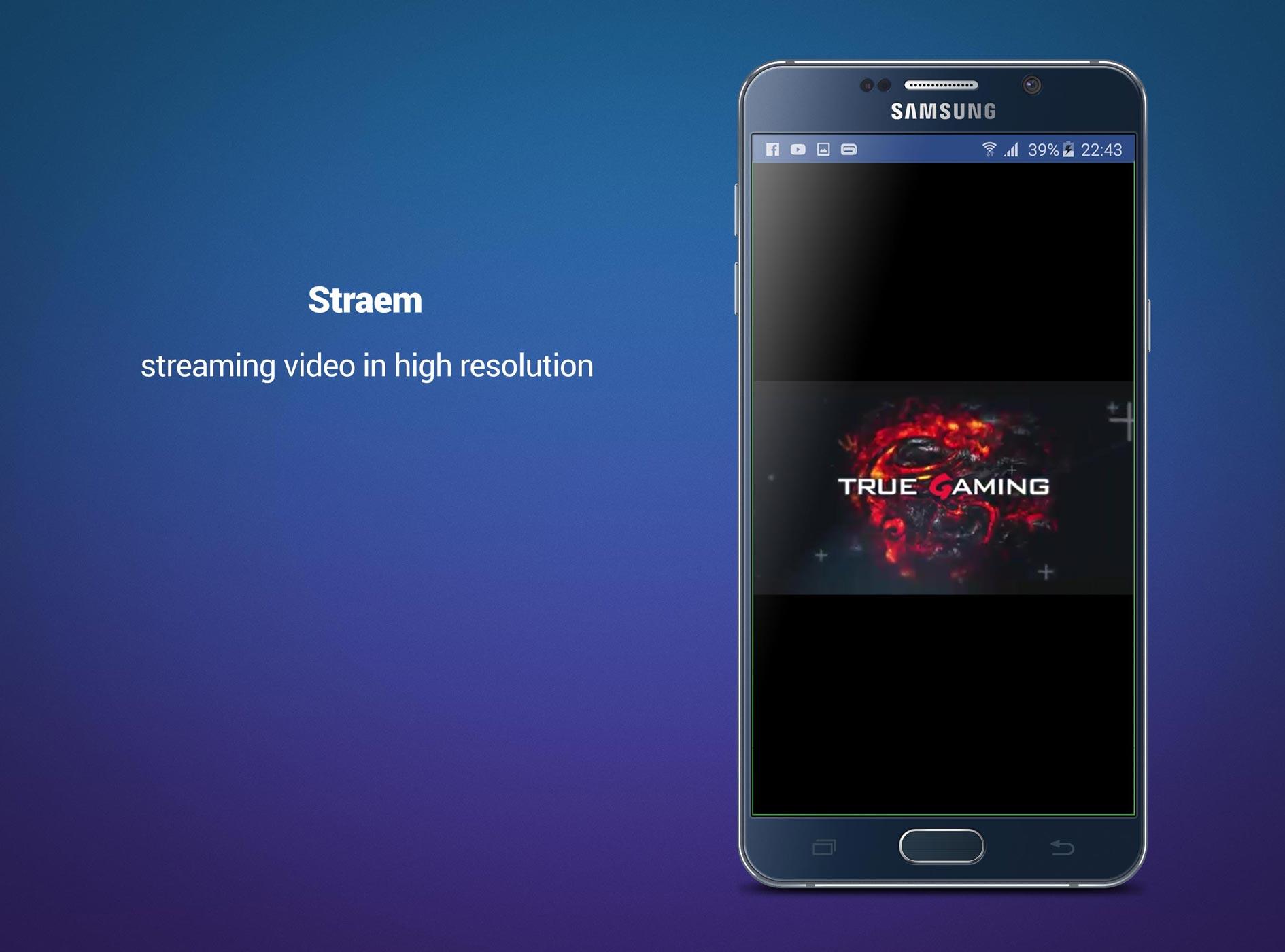 Android Video Downloader for Facebook Screen 5