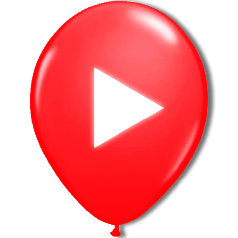 Android YouTube Screen 10