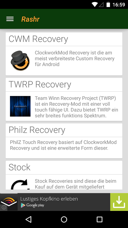Clockworkmod tether apk xdating
