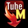 TubeMate Pro 3.1