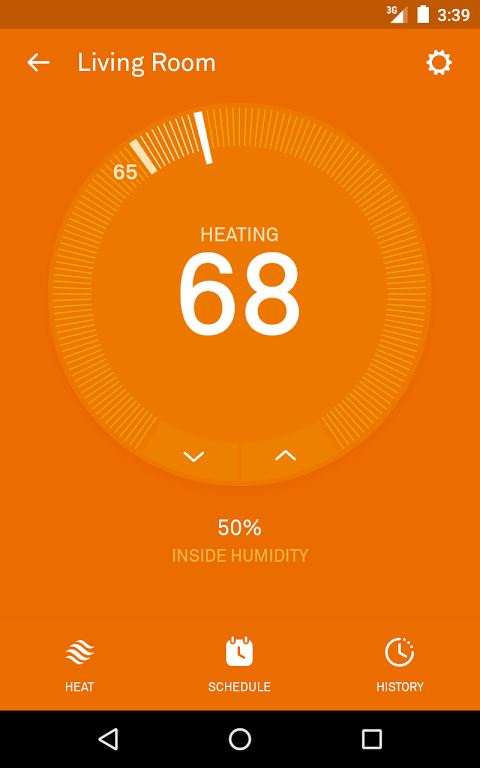 Nest 5.6.0.35 Screen 12