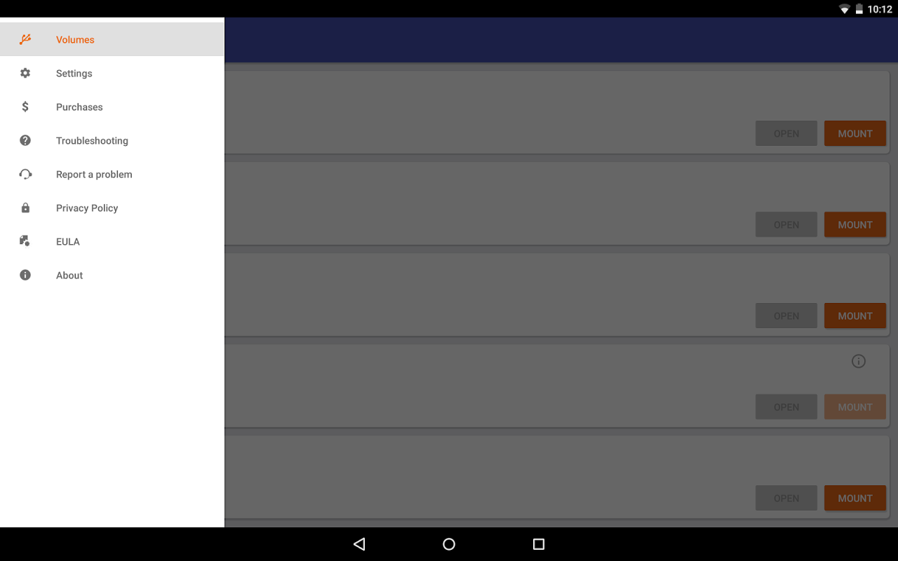 microsoft exfat/ntfs for usb by paragon software cracked apk