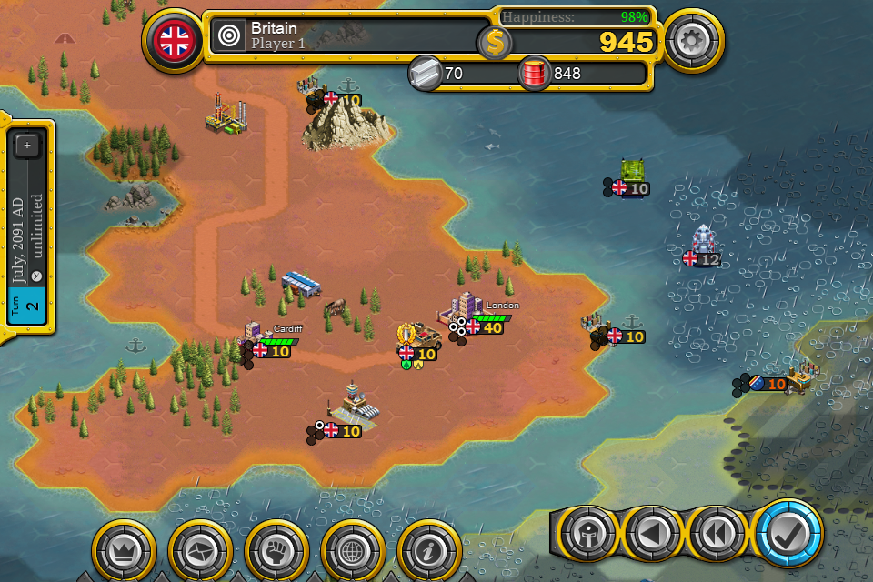Demise of Nations 1.12.81 Screen 5