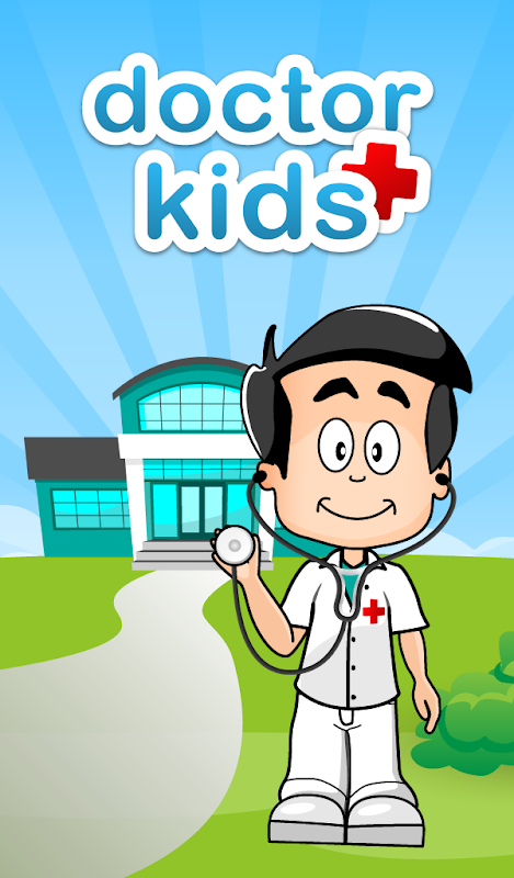 Doctor Kids 1.48 Screen 23