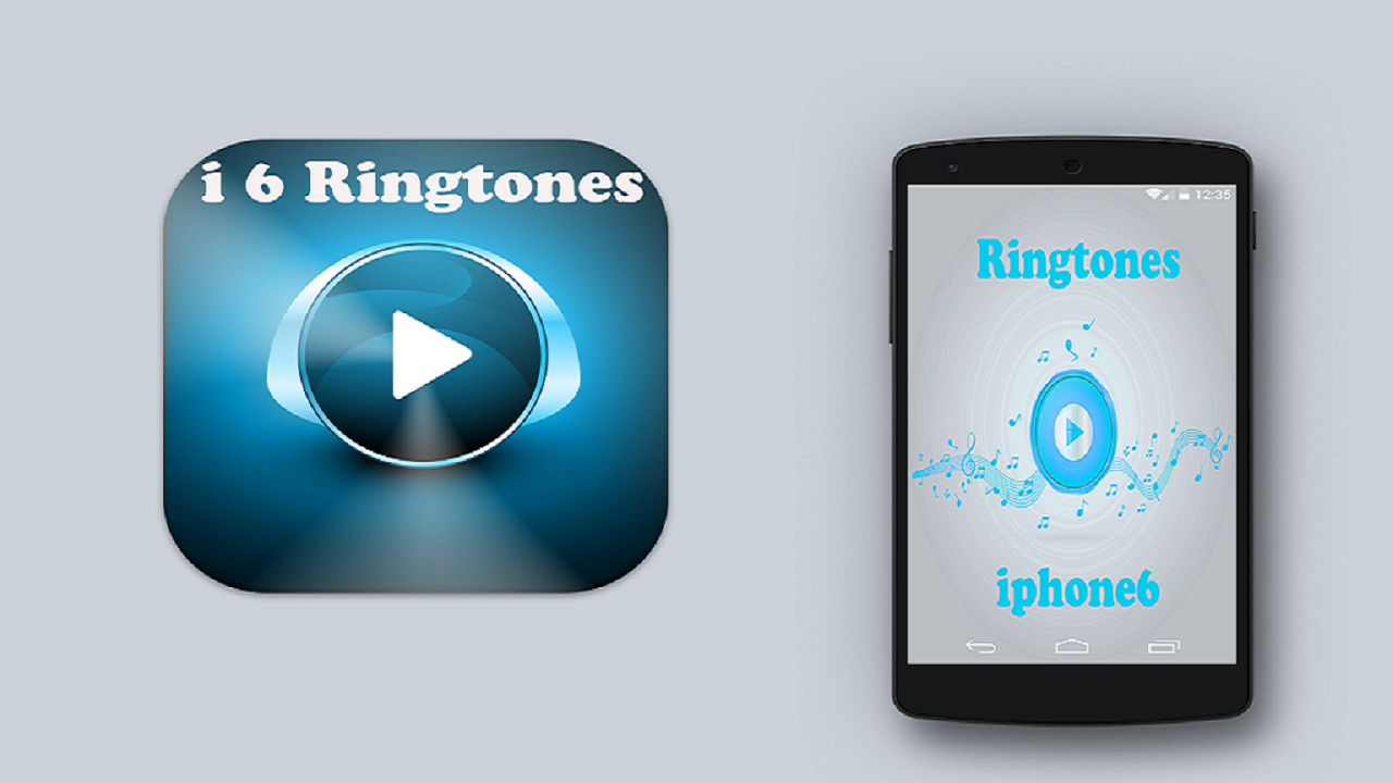 com.topiphonetones.ringtonestop 7.0.0 Screen 5