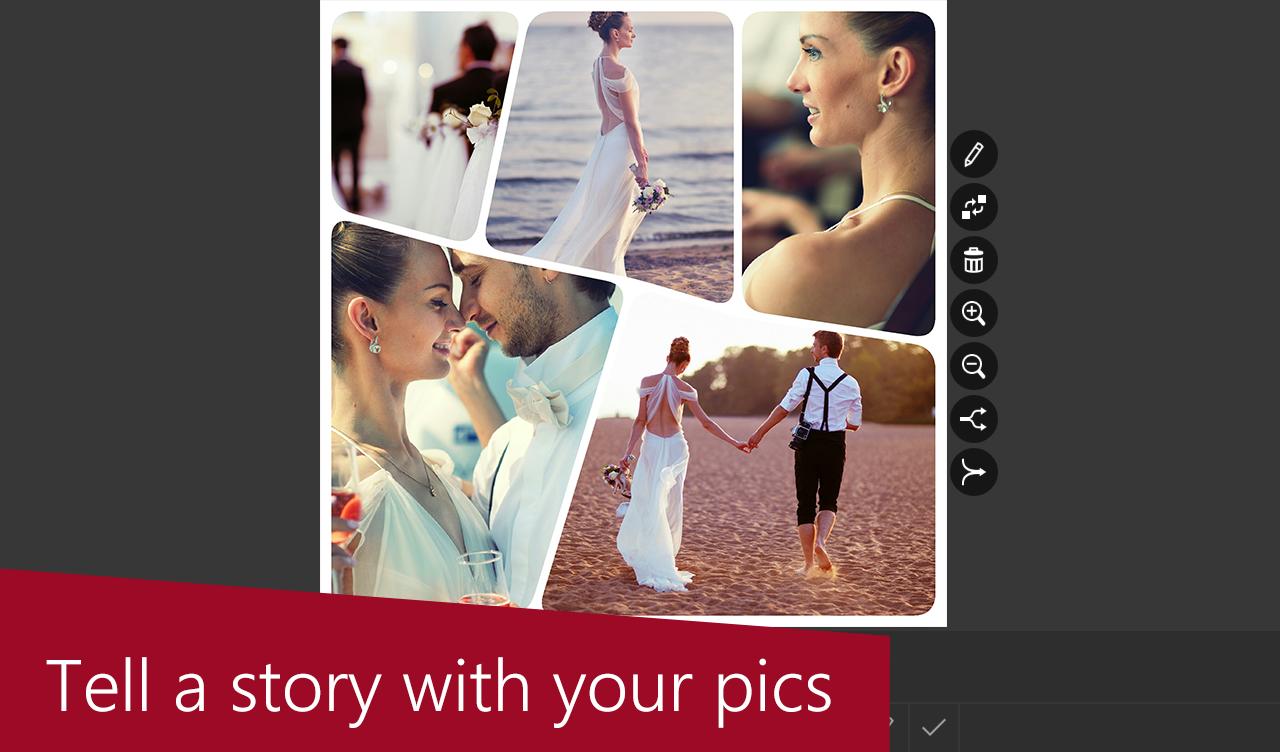 Photo Studio PRO 2.0.12.2 Screen 1