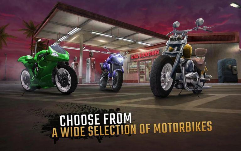 Android Hill Climb Racing Screen 25