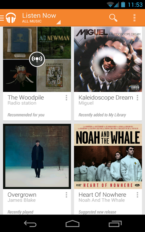 google play music apk download 4.1.513