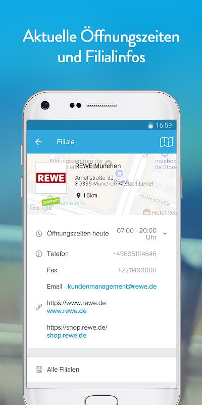marktguru Prospekte & Angebote 3.0.16 Screen 15