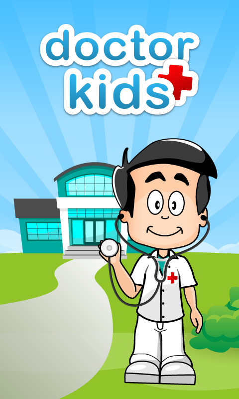 Doctor Kids 1.48 Screen 7