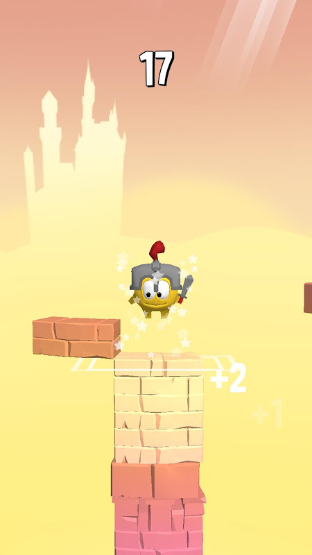 Stack Jump 1.1.3 Screen 4