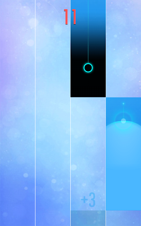 Android Piano Tiles 2™(Don't Tap...2) Screen 8
