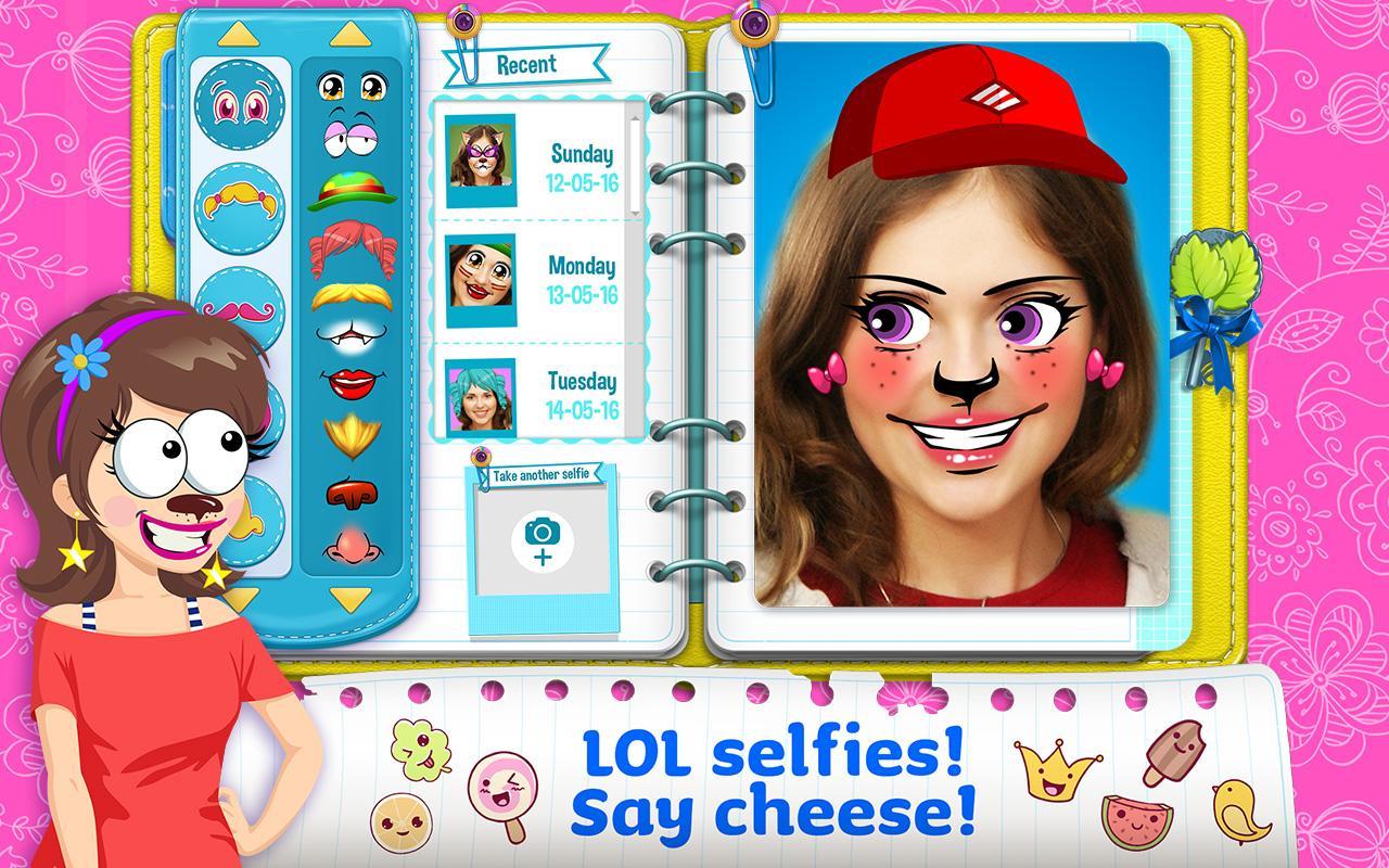 Dream Diary 1.0.3 Screen 2