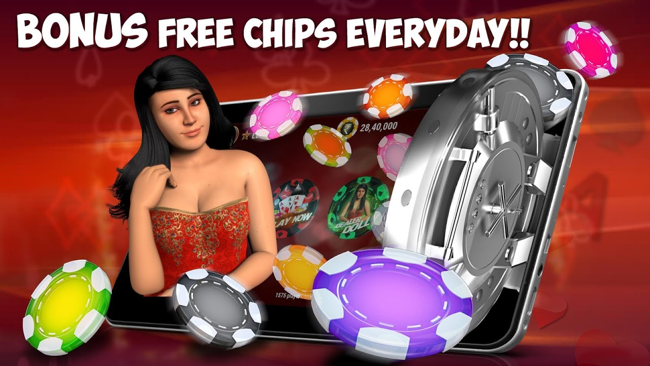 Android Tubb Teen Patti - Indian Poker Screen 5