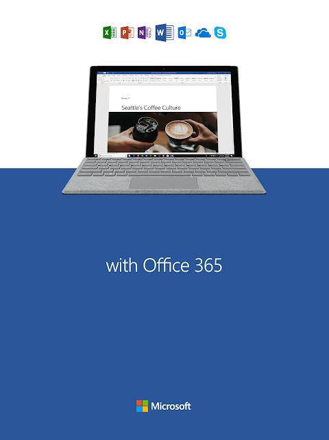 Microsoft Word 16.0.11601.20074 Screen 2