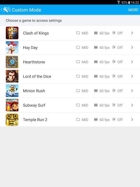 samsung game tuner apk 3.3.05