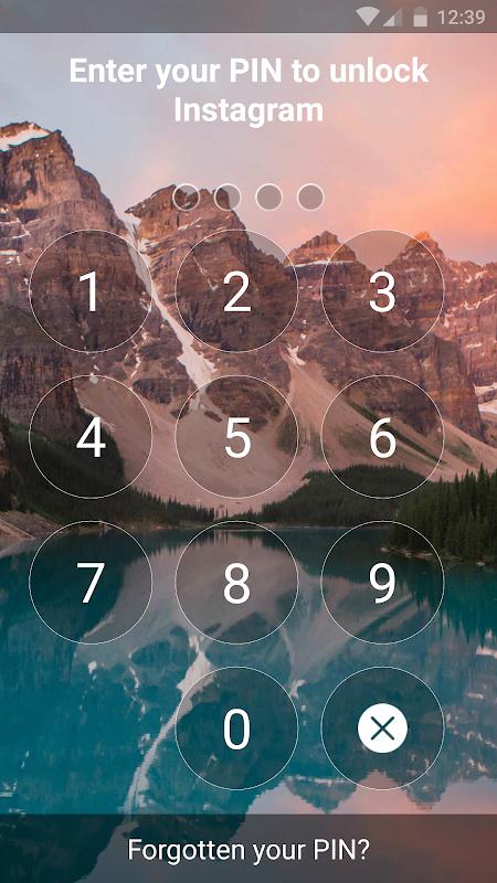 Free antivirus and VPN 3.3.9 Screen 10