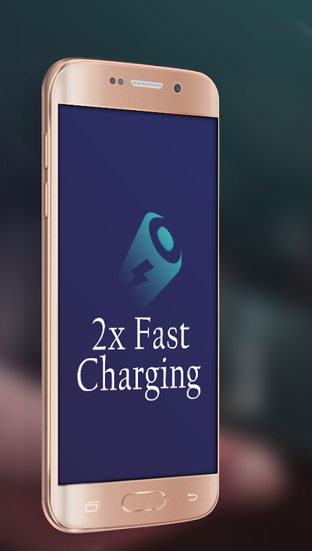 a2x.studio.fast.charging.battery.supercharging 2.2 Screen 1