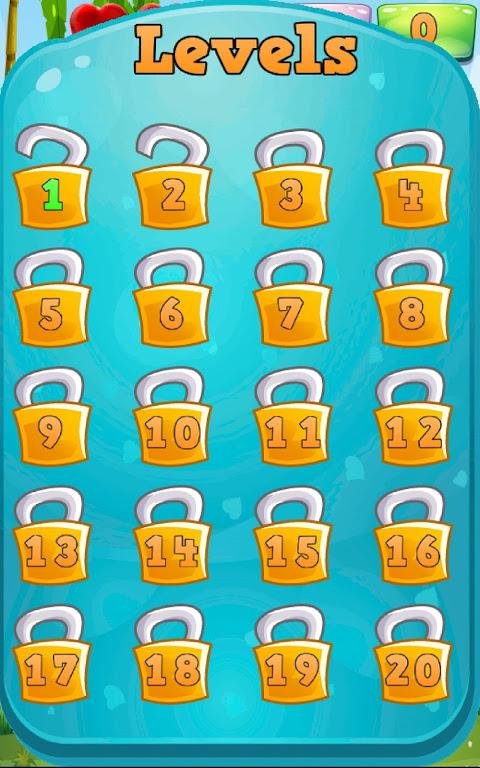 Smash Balloons 1.02 Screen 4