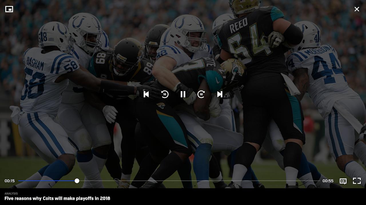 NFL 15.6.2 Screen 5