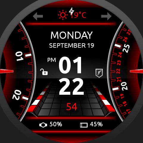 SmartDrive 1.0.8 Screen 7