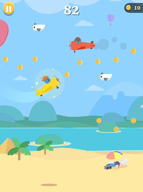 Dumb Ways To Die 3 : World Tour 1.03 Screen 6