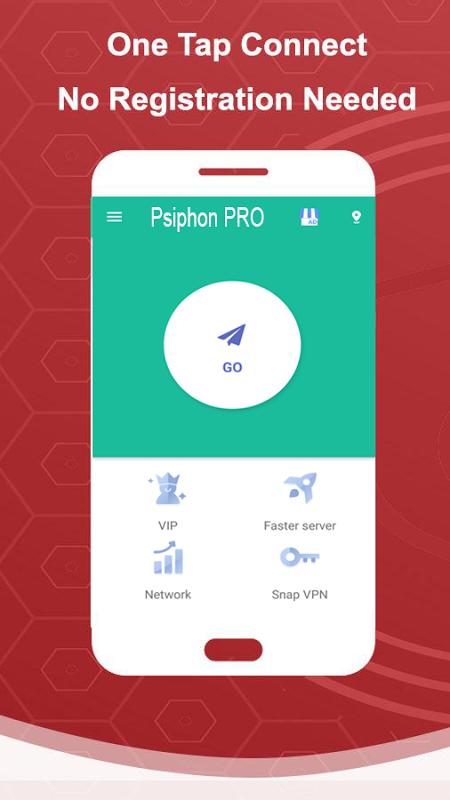 Psiphon PRO VPN Surfer 2018 1 0 1 APK Download by