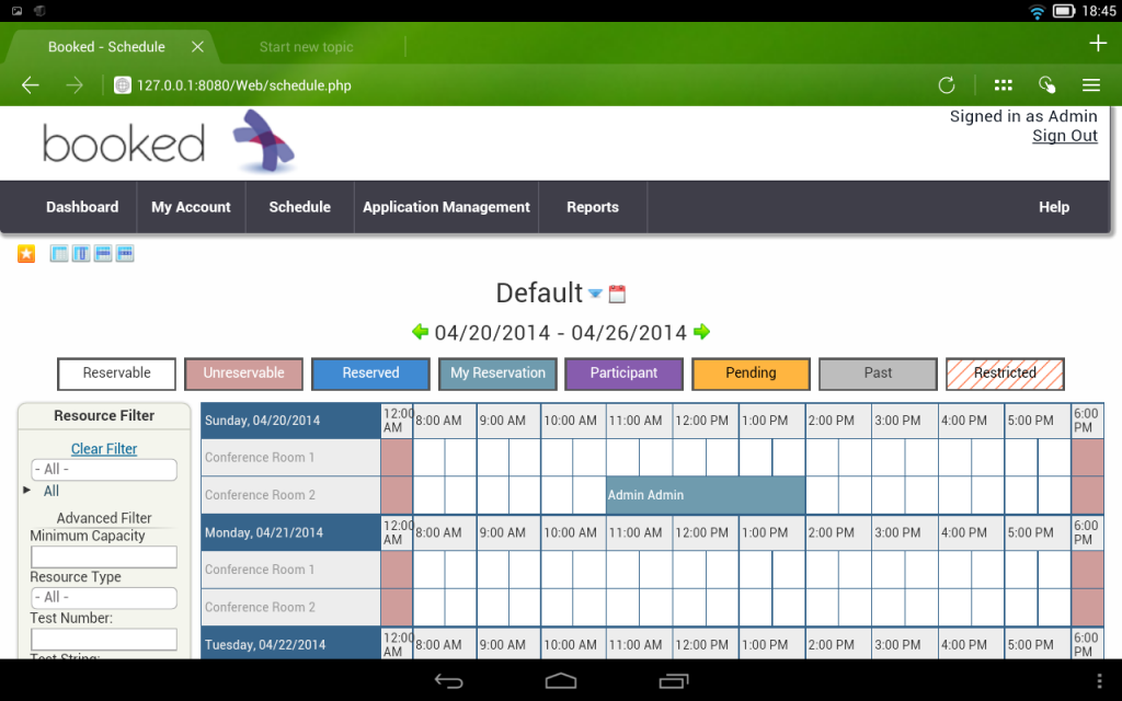 bit web server 2.1.27 apk free download