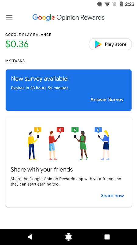 Google Opinion Rewards 2019060208 Screen 5
