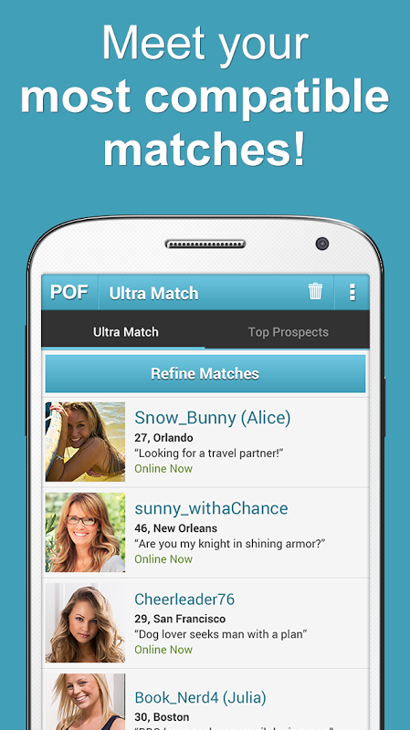 POF 3 41 1 1417260 APK Download by yuback sas | Android APK