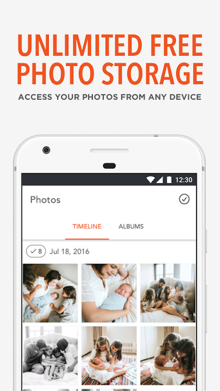 Shutterfly: Free Prints, Photo Books, Cards, Gifts 5.20.7 Screen 4