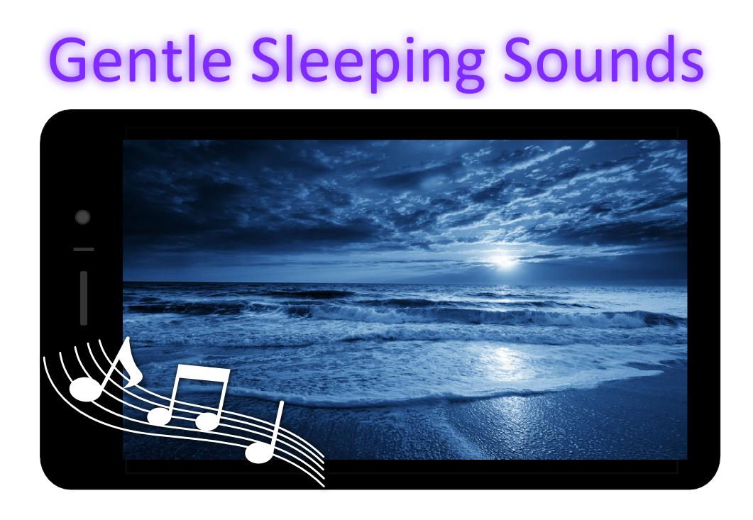 Gentle Wakeup Pro - Sleep, Alarm Clock & Sunrise 4.1.8 Screen 4