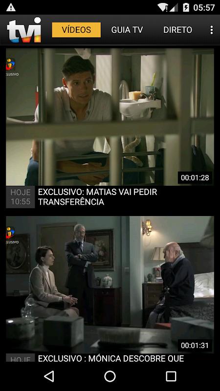 TVI 2.0.12 Screen 4