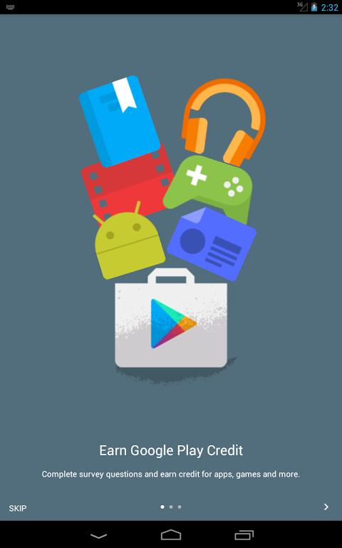 Google Opinion Rewards 20161004 Screen 6