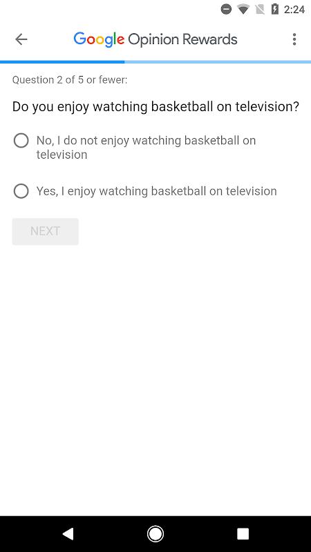 Google Opinion Rewards 2019060208 Screen 11