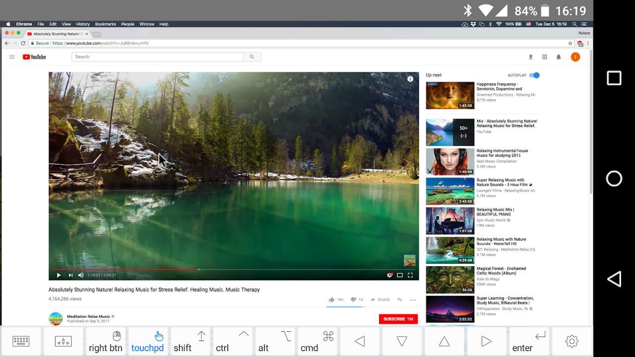 Remotix VNC, RDP, NEAR (Remote Desktop) 7 1 2 APK Download