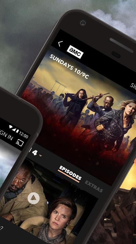 AMC 3.1.6 Screen 1