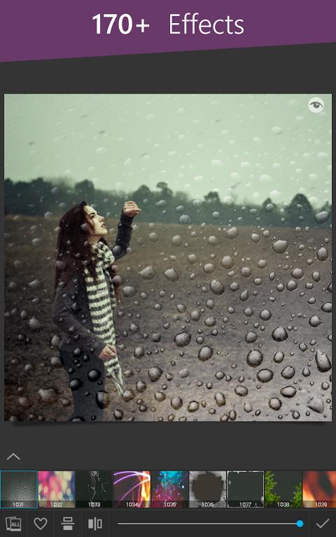 Photo Studio PRO 2.0.12.2 Screen 19
