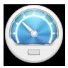 Power save mode 7.0.A.0.17